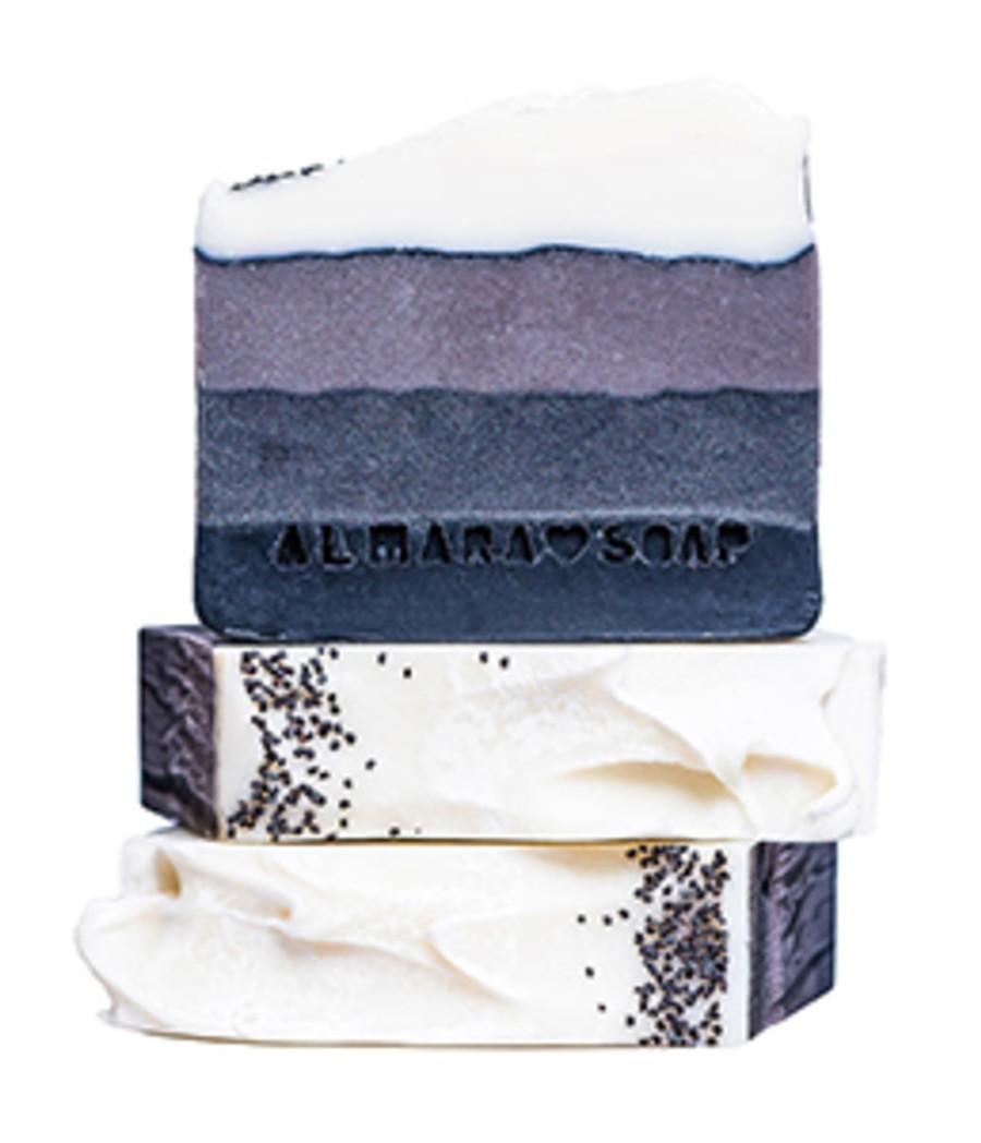 Almara Soap Perfect Day