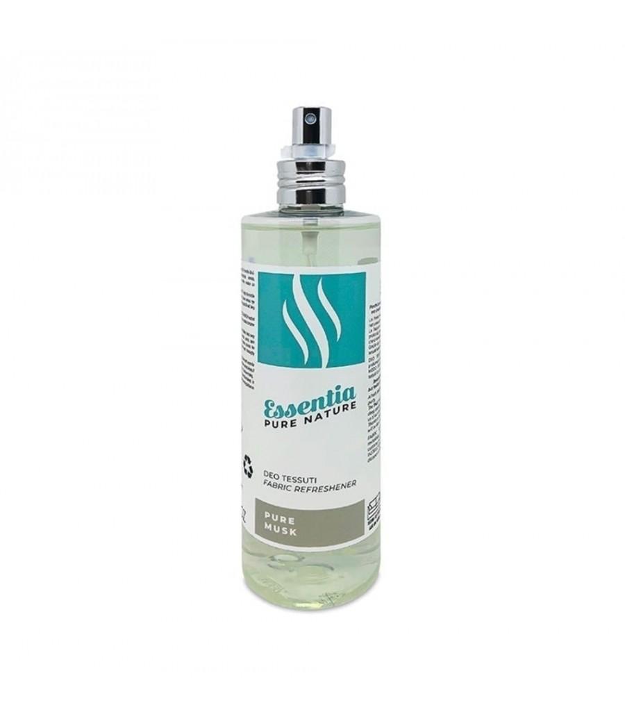 ESSENTIA Deo Tessuti Spray...