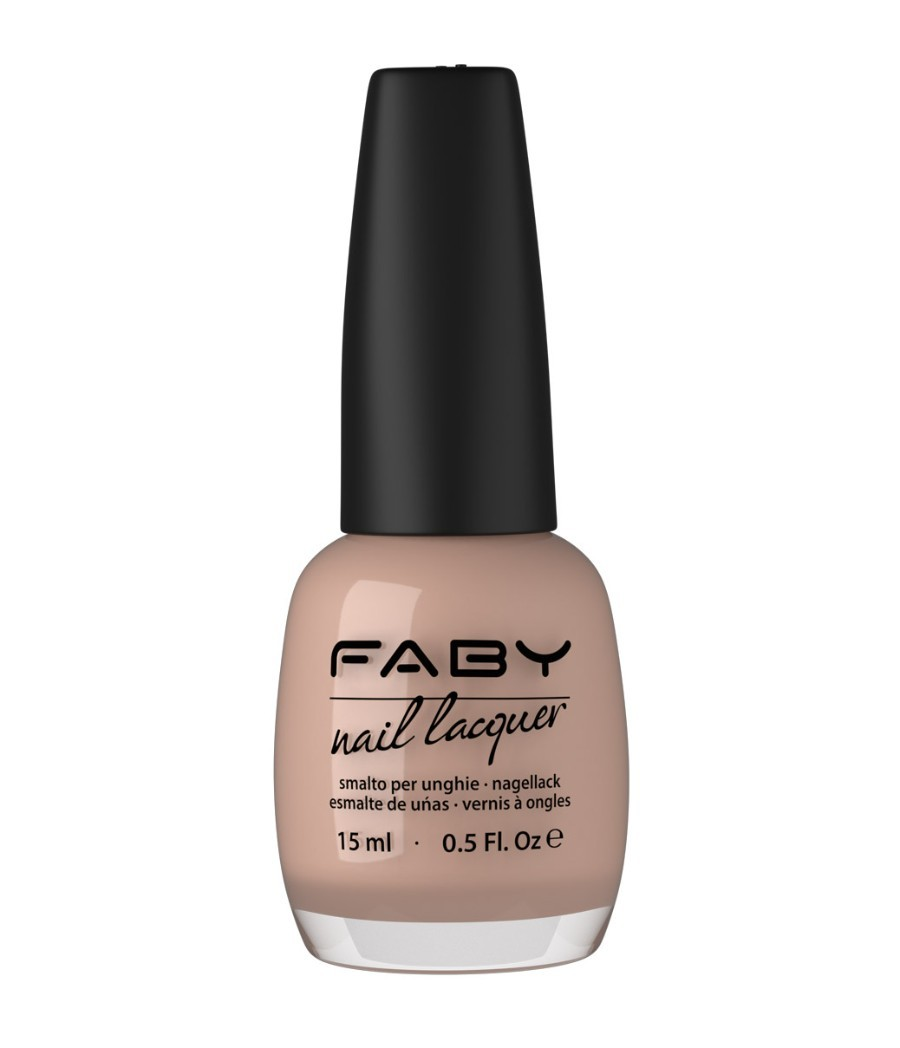 FABY Divine 15 ml