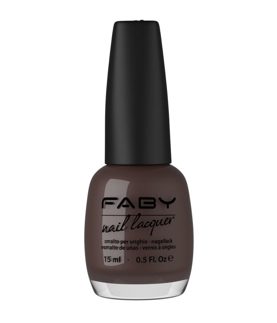 FABY Vega 15 ml