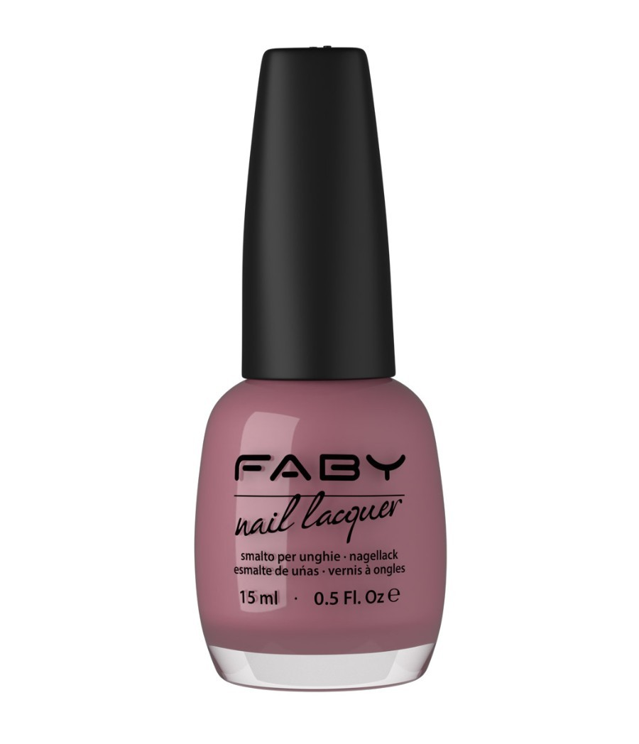 FABY Youth 15 ml