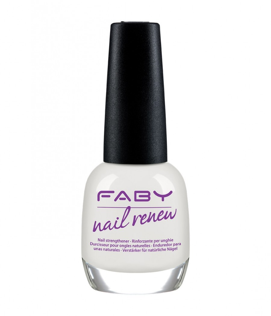 FABY Renew 15 ml