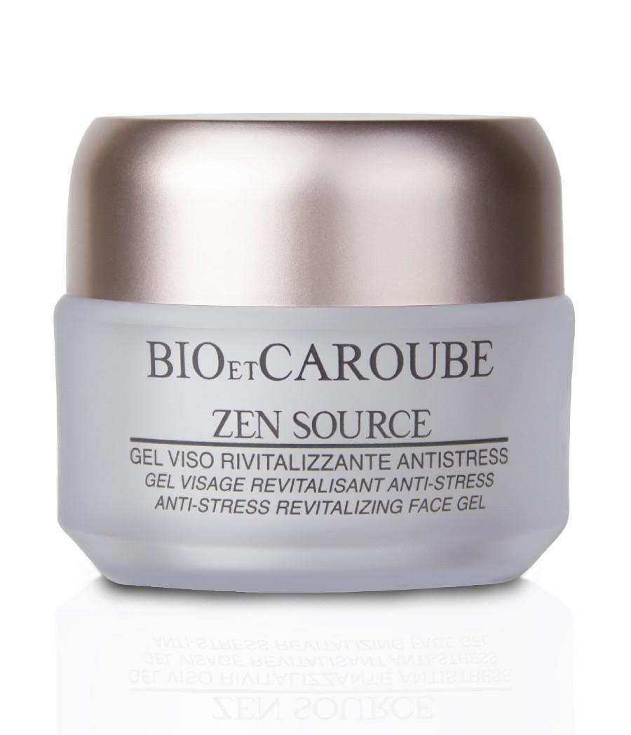 BIO ET CAROUBE Zen Source...