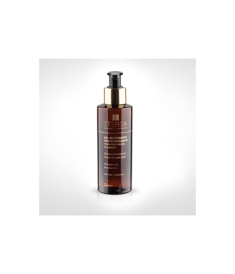 ETEREA Purity Skin Gel...