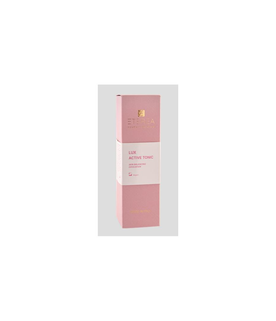 ETEREA Lux Active Tonic 100 ml