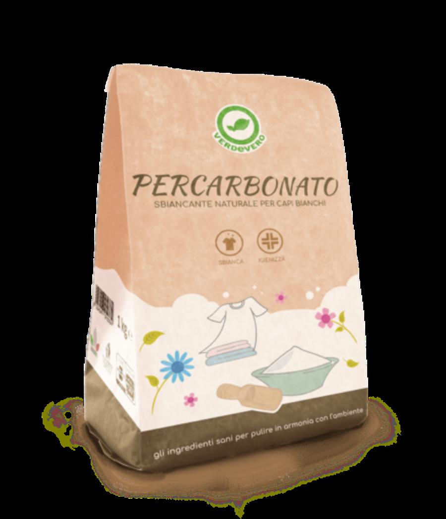 VERDEVERO Percarbonato...