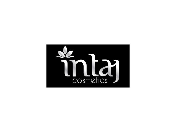 Intaj Cosmetics